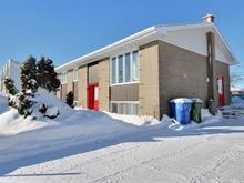 Maison à vendre à Sept-Îles, Côte-Nord, 9, Rue du Saint-Olaf, 10187102 - Centris
