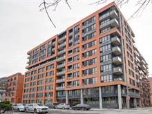 Loft/Studio for sale in Le Sud-Ouest (Montréal), Montréal (Island), 400, Rue de l'Inspecteur, apt. 101, 10133869 - Centris