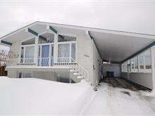 Maison à vendre à Jonquière (Saguenay), Saguenay/Lac-Saint-Jean, 3897, Rue de la Provence, 19194264 - Centris