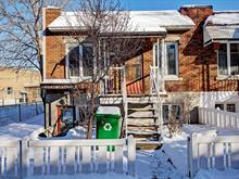 House for sale in Villeray/Saint-Michel/Parc-Extension (Montréal), Montréal (Island), 8153 - 8155, Rue  Chabot, 17719021 - Centris