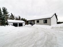 House for sale in Cantley, Outaouais, 867, Montée  Saint-Amour, 13508371 - Centris