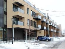 Condo for sale in Dorval, Montréal (Island), 500, Avenue  Mousseau-Vermette, apt. 114, 15402856 - Centris