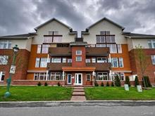 Condo for sale in Aylmer (Gatineau), Outaouais, 155, Rue de Londres, apt. 12, 14760704 - Centris