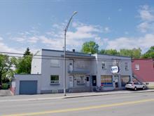4plex for sale in Les Rivières (Québec), Capitale-Nationale, 1855 - 1871, boulevard  Wilfrid-Hamel, 15951845 - Centris