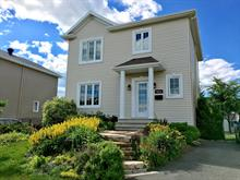 House for sale in Charlesbourg (Québec), Capitale-Nationale, 8624, Avenue des Platanes, 20691057 - Centris