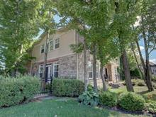 Condo for sale in Jacques-Cartier (Sherbrooke), Estrie, 2815, Rue  Charles-Baudelaire, 12505453 - Centris