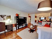 Condo à vendre à Ahuntsic-Cartierville (Montréal), Montréal (Île), 10265, Avenue du Bois-de-Boulogne, app. 203, 23696483 - Centris