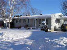 House for sale in Jonquière (Saguenay), Saguenay/Lac-Saint-Jean, 1981, Rue  Fluhman, 26550603 - Centris