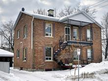 Duplex à vendre à Donnacona, Capitale-Nationale, 234 - 236, Avenue  Kernan, 24405750 - Centris