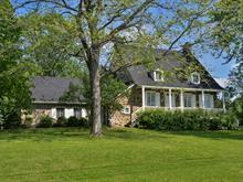 Maison à vendre à Saint-Lambert, Montérégie, 789, Rue  Riverside, 16611205 - Centris