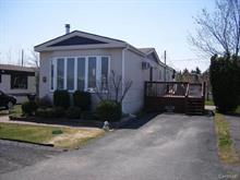 Maison mobile à vendre à Saint-Jean-sur-Richelieu, Montérégie, 52, 9e Rue, 27806552 - Centris