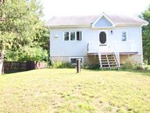 House for sale in Wickham, Centre-du-Québec, 1246, Rue  Houle, 20387112 - Centris