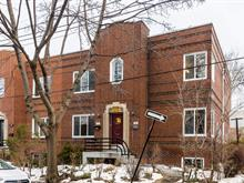 Duplex for sale in Côte-des-Neiges/Notre-Dame-de-Grâce (Montréal), Montréal (Island), 4901 - 4903, Avenue  MacDonald, 21431186 - Centris