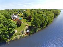 Maison à vendre à Grenville-sur-la-Rouge, Laurentides, 1571, Route des Outaouais, 9746937 - Centris