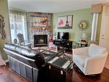 Condo for sale in Chomedey (Laval), Laval, 3260, Rue des Châteaux, apt. 102, 28592901 - Centris