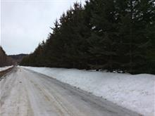 Lot for sale in Saint-Alexis-des-Monts, Mauricie, Rue  Dupuis, 12459406 - Centris