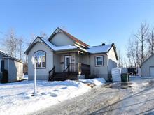 Maison à vendre à Fleurimont (Sherbrooke), Estrie, 742, Rue  Lajeunesse, 20024080 - Centris
