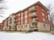 Condo for sale in LaSalle (Montréal), Montréal (Island), 1801, Rue  Senkus, apt. 403, 10765909 - Centris