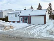 Maison à vendre à Saint-Lin/Laurentides, Lanaudière, 711, Rue  Bernard, 12889174 - Centris