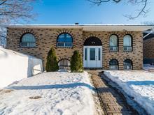 House for sale in Chomedey (Laval), Laval, 400, Rue de la Station, 21587818 - Centris