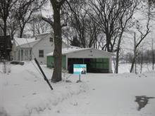 Maison à vendre à Fabreville (Laval), Laval, 1104, Rue  Bellemare, 11539888 - Centris
