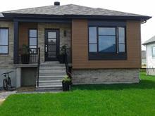 House for sale in Notre-Dame-des-Prairies, Lanaudière, 21, Rue  Guy-Boisjoli, 15380502 - Centris