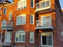 Condo for sale in Saint-Augustin-de-Desmaures, Capitale-Nationale, 133, Rue  Jean-Juneau, apt. 201, 24912106 - Centris