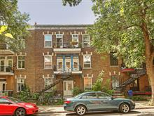 Income properties for sale in Le Plateau-Mont-Royal (Montréal), Montréal (Island), 5280 - 5286, Rue  Marquette, 20946965 - Centris
