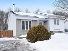 Maison à vendre à Blainville, Laurentides, 147, Rue de Caplan, 26992823 - Centris
