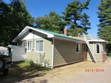Maison à vendre à Mansfield-et-Pontefract, Outaouais, 111, Chemin des Rapides, 13843165 - Centris