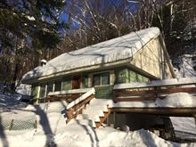 House for sale in Saint-Adolphe-d'Howard, Laurentides, 170, Chemin  Forest Hill, 24519591 - Centris