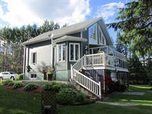 House for sale in Saint-Joseph-de-Coleraine, Chaudière-Appalaches, 70, Chemin du Lac-Rond, 10288126 - Centris