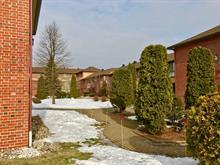 Condo à vendre à Dorval, Montréal (Île), 851A, Chemin du Bord-du-Lac-Lakeshore, 12292472 - Centris