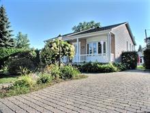 Maison à vendre à Sainte-Julie, Montérégie, 614, Rue  Langevin, 11910995 - Centris