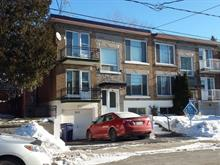 Triplex for sale in Laval-des-Rapides (Laval), Laval, 53 - 53A, Rue  Pontmain, 25988307 - Centris