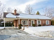 Maison à vendre à Jacques-Cartier (Sherbrooke), Estrie, 1065, Rue  Musset, 24066431 - Centris