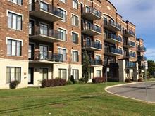 Condo à vendre à Dollard-Des Ormeaux, Montréal (Île), 4005, boulevard des Sources, app. 102, 23366519 - Centris