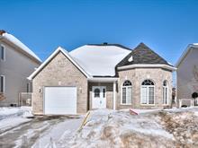 House for sale in Gatineau (Gatineau), Outaouais, 191, Rue de la Plaine, 14690423 - Centris