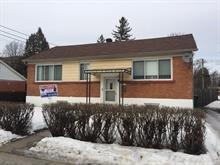 House for sale in Rosemont/La Petite-Patrie (Montréal), Montréal (Island), 6931, 31e Avenue, 12981087 - Centris