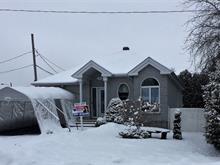 Maison à vendre à Saint-Constant, Montérégie, 54, Rue  Larivière, 9958248 - Centris