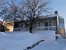 Duplex à vendre à Chicoutimi (Saguenay), Saguenay/Lac-Saint-Jean, 446 - 448, Rue  Rabelais, 16700081 - Centris