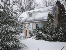 House for sale in Rosemont/La Petite-Patrie (Montréal), Montréal (Island), 5830, Avenue des Cèdres, 26085841 - Centris