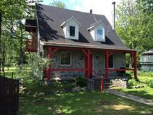 House for sale in Notre-Dame-du-Mont-Carmel, Mauricie, 213, 2e Rue, 22942472 - Centris