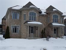 House for sale in Aylmer (Gatineau), Outaouais, 31, Rue  Arthur-Graveline, 25171004 - Centris
