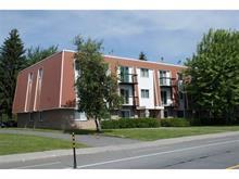 Immeuble à revenus à vendre à Granby, Montérégie, 330, Rue  Simonds Sud, 9261208 - Centris