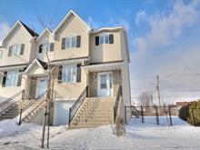 House for sale in Contrecoeur, Montérégie, 5220, Rue des Érables, 11410924 - Centris