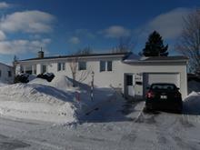 House for sale in Rimouski, Bas-Saint-Laurent, 682, Rue du Ressac, 17563421 - Centris