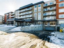 Condo à vendre à Aylmer (Gatineau), Outaouais, 325, boulevard  Wilfrid-Lavigne, app. 115, 16490542 - Centris