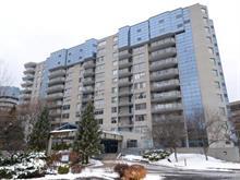Condo à vendre à Saint-Lambert, Montérégie, 8, Rue  Riverside, app. 405, 14218455 - Centris