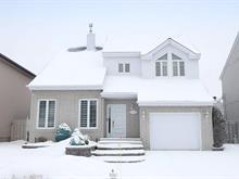 Maison à vendre à Chomedey (Laval), Laval, 4596, Rue  Dansereau, 19920896 - Centris